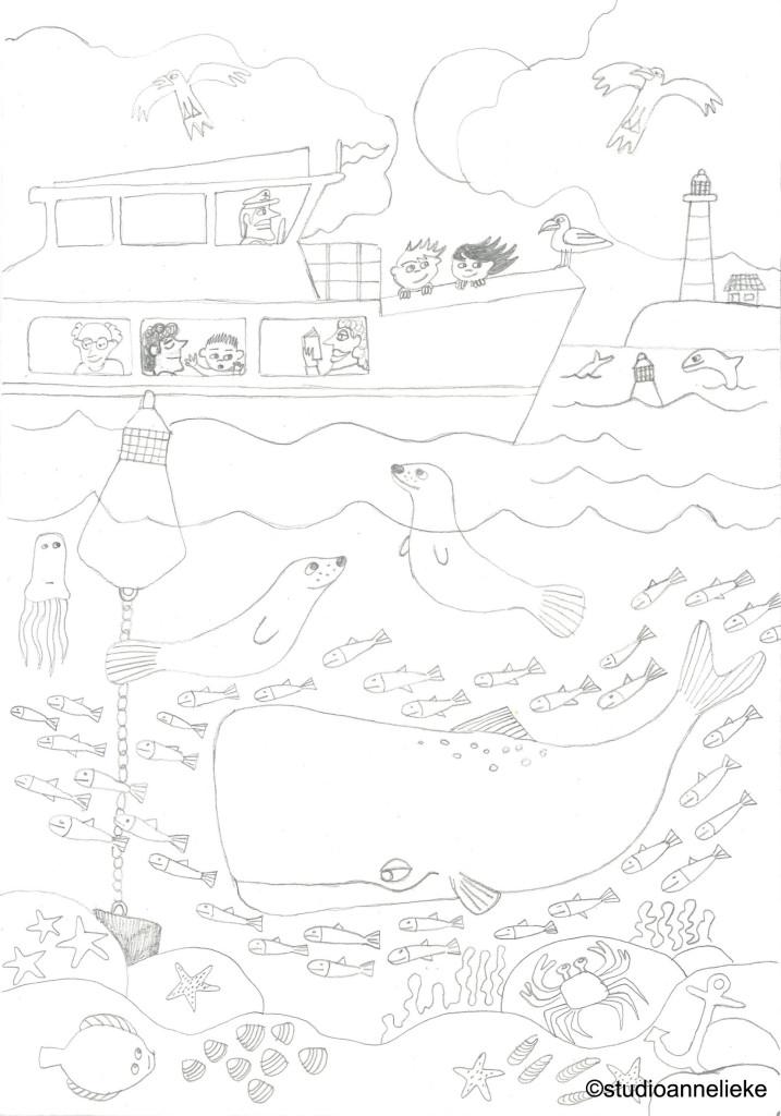 schets-onderboven-zee
